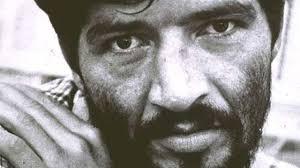 ... Lopez. - El monstruo de los andes- Confesó el asesinato de más de 300 niñas y jóvenes en Colombia, Ecuador y Perú El colombiano Pedro Alonso López ... - pedro-alonso-lopez