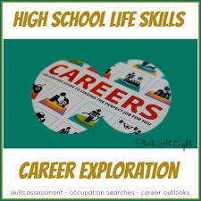 ideas about career information on pinterest  technical   ideas about career information on pinterest  technical writer career exploration and engineering