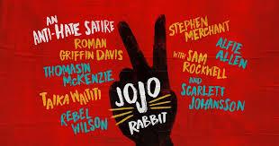 <b>Jojo</b> Rabbit | Searchlight Pictures