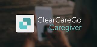 ClearCareGo Caregiver - Apps on Google Play