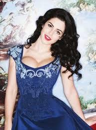 <b>Marina</b> and the <b>Diamonds</b>   Bwbs   <b>Marina, the diamonds, Marina</b> ...