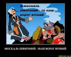 Президент Польши созывает Совбез для согласования реальной поддержки Украины - Цензор.НЕТ 1289
