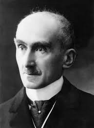 outros escritores de n atilde pound o fic atilde sect atilde pound o que venceram o nobel observador 2 portrait of the french philosopher and writer henri bergson professor at