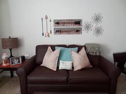 metal wall decor shop hobby: decor  dsc decor