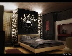 bedroom design idea:  stunning bedroom design ideas modern colorful bedrooms interior design