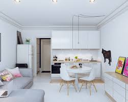 Small Apartment Living Room 25 Best Ideas About Small Living Dining On Pinterest Small