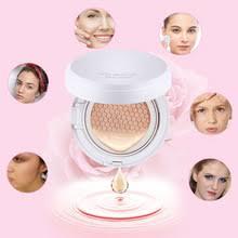 Для женщин основа для макияжа <b>лица Универсальный</b> ...