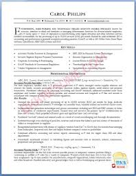 receivable manager resume accounts receivable manager resume