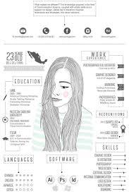graphic designer resumes resume cover letter template graphic designer resumes