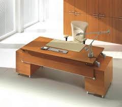 office desk designer for products modern desk furniture smart with wooden desk for and workspace amazing designer desks home