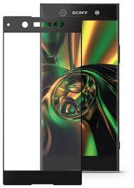 <b>Защитное стекло</b> Mobius 3D <b>Full Cover</b> Premium Tempered Glass ...