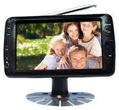Купить <b>Velas</b> VTV-720 в Москве: цена цифрового медиаплеера ...