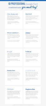best google font combinations you haven t tried yet professional google font combinations to try