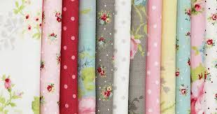 <b>Floral</b> Quilting <b>Fabrics</b> | Hancock's of Paducah