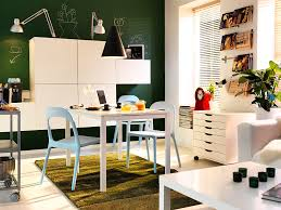 Ikea Dining Room My New Dining Room Archer Dining Table From Z Gallerie Chairs From