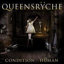 <b>Queensryche</b>