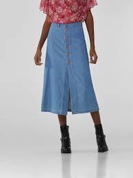 <b>Trussardi</b> ® - Clothing for Women and <b>Men</b> | <b>Trussardi</b> ®