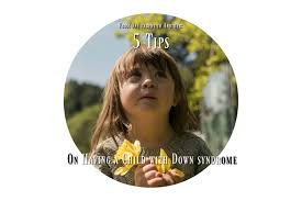 down syndrome resources facebook groups blog posts and more on having a child down syndrome