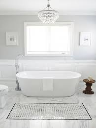 bathroom chandeliers improve the design of your home 2 amazing bathroom chandeliers for your home bathroom chandelier lighting ideas