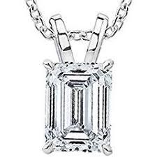 <b>Jewelry</b> | Amazon.com