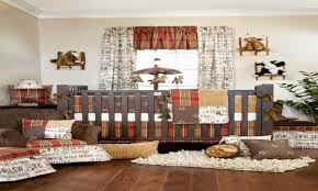 gliders for nursery stunning brown baby nursery nursery furniture cool