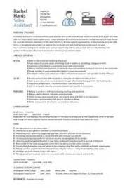 resume sample for retail sales sales assistant resume sample registered sales resume example registered sales assistant