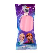 <b>Мыльные пузыри</b> DISNEY Холодное сердце эскимо фруктовое 1 ...
