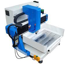 China <b>SIC</b>-6040 cnc engraving machine