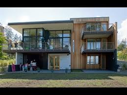 Modern Zen House Designs   YouTubeModern Zen House Designs