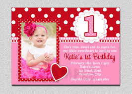 st birthday invitations com 1st birthday invitations by easiest invitation templates printable for having your nice looking birthday 3