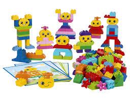 <b>Эмоциональное развитие ребенка</b> купить, цена, описание ...