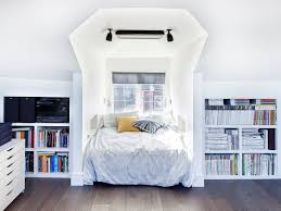 attic remodel storage ideas hgtv before and after remodels 13 photos cheap bedroom sets bedroom home amazing attic ideas charming