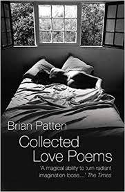 <b>Collected Love</b> Poems: Amazon.co.uk: <b>Brian Patten</b> ...