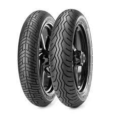 <b>LASERTEC</b>™: The best solution for Sport Touring tires | <b>Metzeler</b>