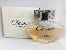 <b>La Perla</b> Perfumes for Women for sale | Shop with Afterpay | eBay