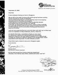 reference letter pe teacher   resume format for telecallerreference letter pe teacher the power of the pe license monster career advice how to write