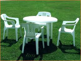cheap plastic patio furniture. full image for buy plastic patio chairs cheap outdoor furniture resin