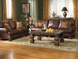 1000 images about living room ideas on pinterest brown furniture living room paint and brown leather furniture brown living room furniture ideas