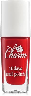 Лак для ногтей - Colour Intense Charm: купить по ... - MAKEUP