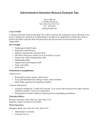 how to make a good serving resume resume writing resume how to make a good serving resume 6 action words that make your resume rock squawkfox