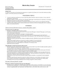case manager job description resume cipanewsletter case manager job description resume professional newsoundco case