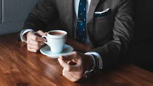 four ways to handle interview questions you don t know how to preparing for interviews is serious business but even if you practise and practise and practise you could still get a question you just don t know how