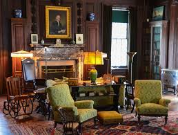the roosevelt story in hyde park ny albany kid family travel fdr home wheelchair in the library hyde park ny