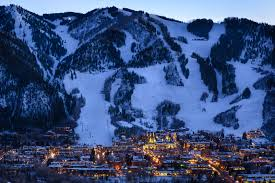 Best Places to Start a Business in Colorado