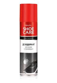 <b>Дезодорант для обуви</b> 11561 купить по низкой цене 299 руб. в ...