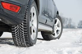 Top 10 <b>winter</b> tires for 2016 – WHEELS.ca