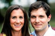 Allison Suflas, Caleb Holmes - Weddings - NYTimes.com - 19SUFLASjpg-articleInline