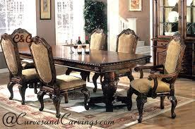 luxury bedroomglamorous granite top dining table unitebuys