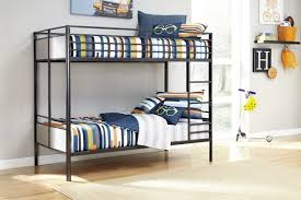 how to choose bedding for the guest bedroom must be carefully thought about so as not to clash colors if the walls in the bedroom are painted a pale color ashley unique furniture bunk beds