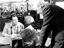 citizen kane by harlan lebo fictionfan s book reviews lebo explains how the newspapers were produced and translated inot various languages real